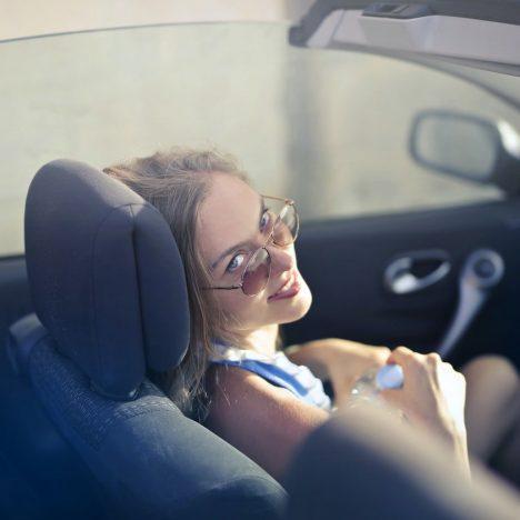 Voiture BMW : quelles sont les pièces détachées les plus commercialisées?